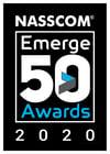 Emerge50-Logo